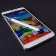 Samsung Galaxy Note 4 (N910) 5.7'' QHD οθόνη