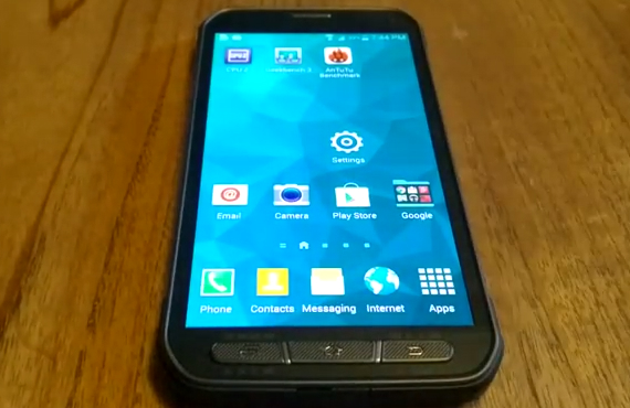 Samsung-Galaxy-S5-Active-new-videos-01-570