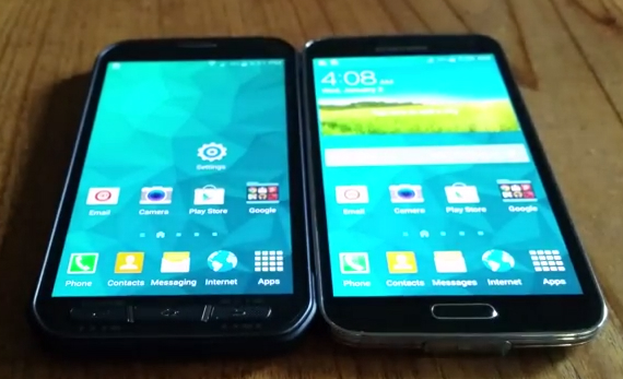 Samsung-Galaxy-S5-Active-new-videos-02-570