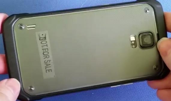 Samsung-Galaxy-S5-Active-new-videos-06-570