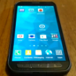 Samsung-Galaxy-S5-Active-new-videos-110