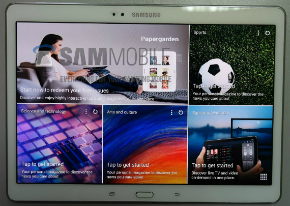 Samsung-Galaxy-Tab-S-105-AMOLED-leaked-01-570
