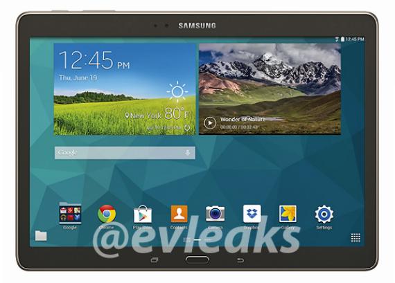 Samsung-Galaxy-Tab-S-105-press-images-01-570
