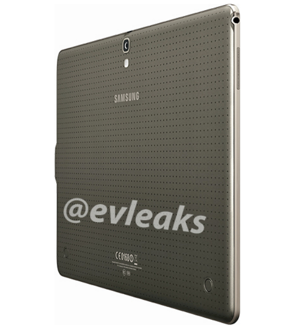 Samsung-Galaxy-Tab-S-105-press-images-02-570
