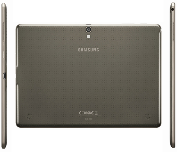 Samsung-Galaxy-Tab-S-105-press-images-03-570