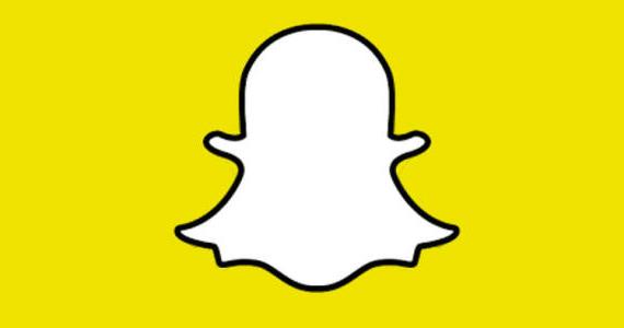 Snapchat-570