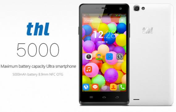 ThL-5000-570