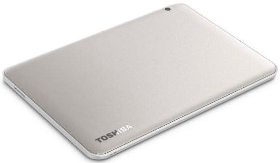 Toshiba-Encore-10-02-570