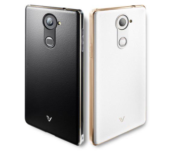 Vega Iron 2