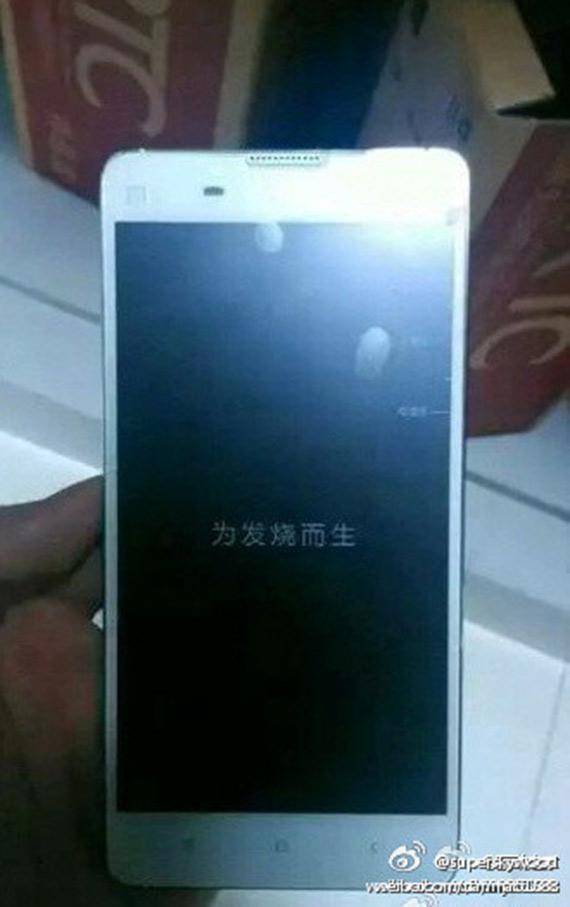Xiaomi-Mi-3S-leaks-3
