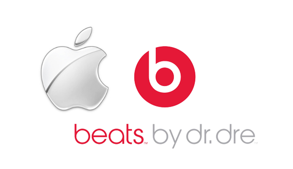 apple-beats-01-110