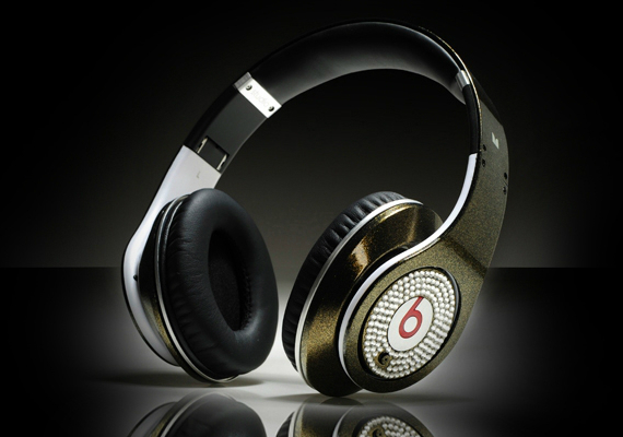 apple-beats-01-570