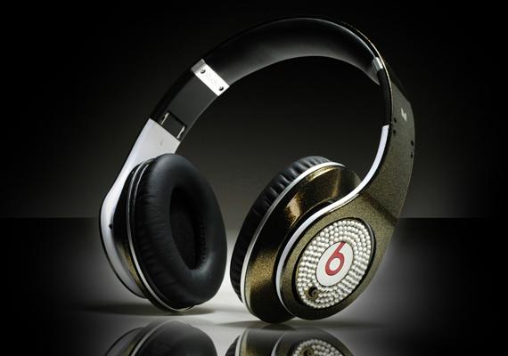 apple-beats-01-570
