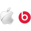 apple-buys-beats-01-110