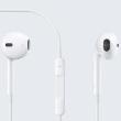 apple-earpods-110