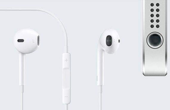 apple-earpods-570