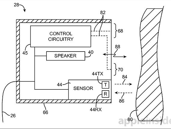 apple-earpods-patent-570