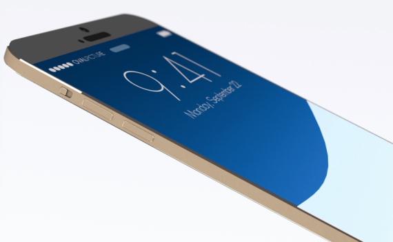 apple-iphone-6-concept-570