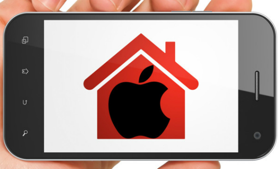apple-smart-home-570