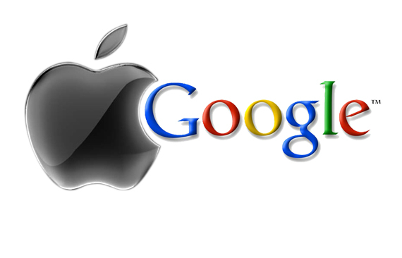 apple-vs-google-570