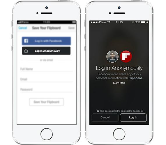 facebook-anonymous-login-570