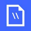 files-microsoft-110