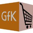 gfk-logo-110