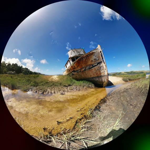 google-camera-panorama-570