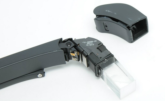 google-glass-teardown-05-570