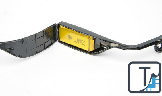 google-glass-teardown-10-570