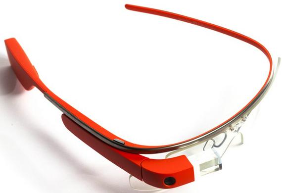 google-glass-teardown-12-570