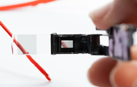google-glass-teardown-15-570