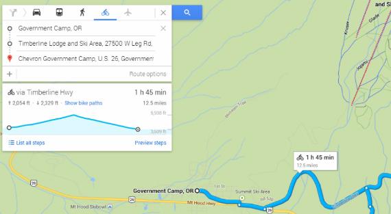google-maps-bike-hills-570