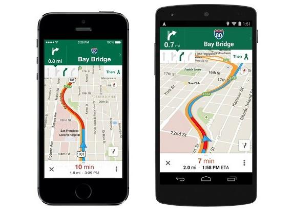 google-maps-update-01-570