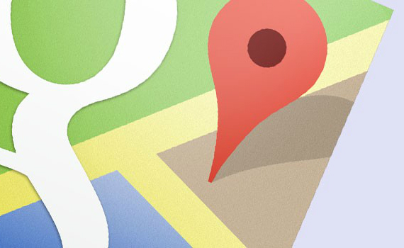 google-maps-update-02-570