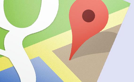 google-maps-update-02-570