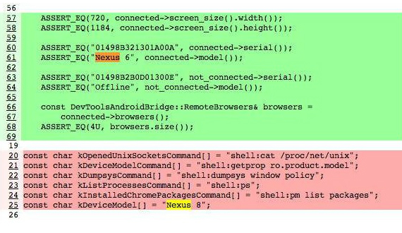 google-nexus-chromium-code-570