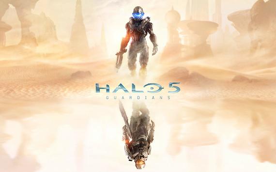 halo-5-guardians-01-570