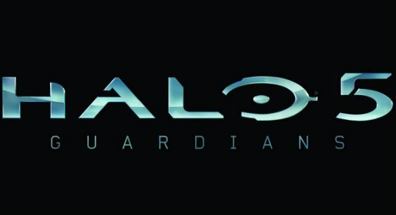 halo-5-guardians-570