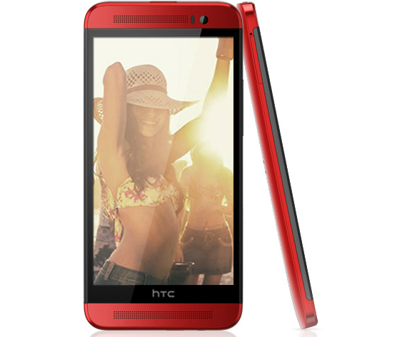 htc-m8-ace-leaked-02-570