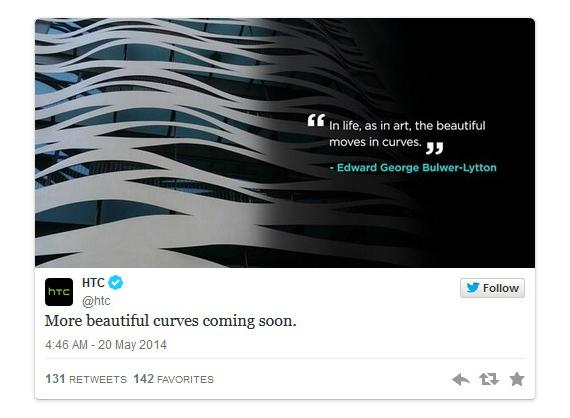 htc-one-ace-01-570