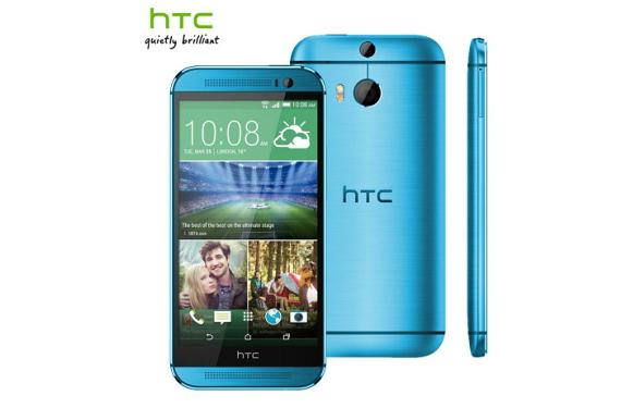 htc-one-m8-blue-570