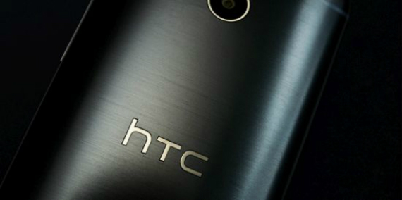 htc-one-m8-prime-570