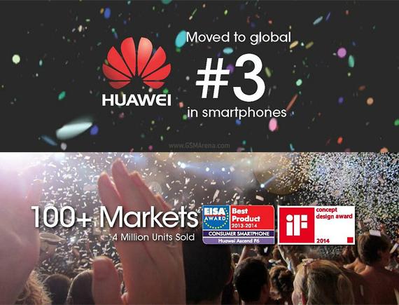 huawei-no3-smartphone-maker-570