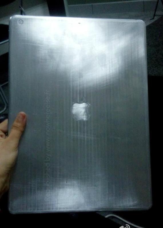 iPad-Pro-prototype-570