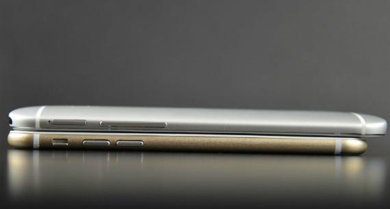 iPhone-6-vs-HTC-One-M8-570