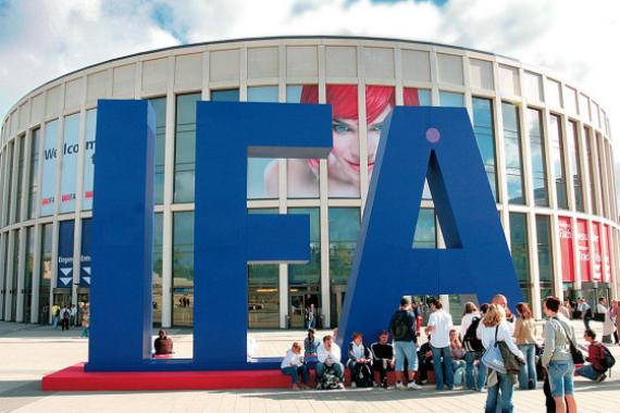 ifa-berlin-2014-570