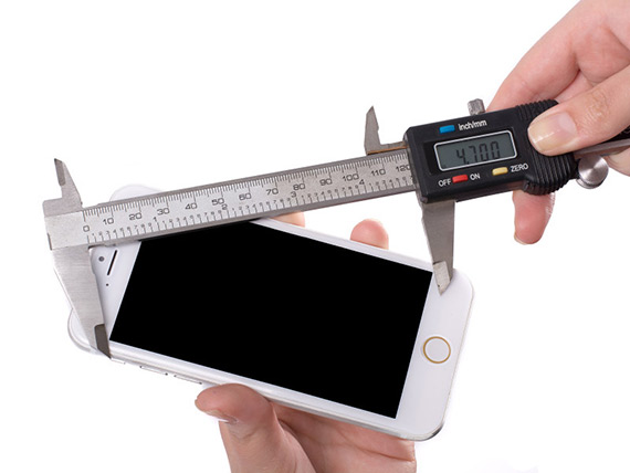 iphone-6-measure-1