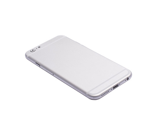 iphone-6-measure-10