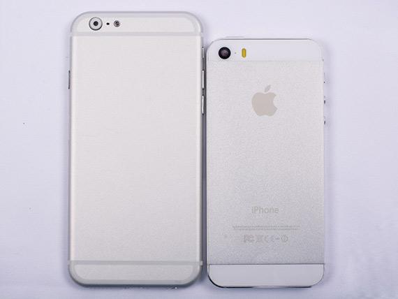 iphone-6-measure-14